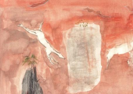 WESTHOFF FINE ARTS - Interview with Jongsuk Yoon