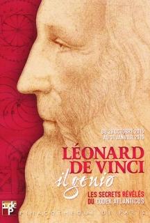 WESTHOFF FINE ARTS - Léonardo de Vinci – Il Genio